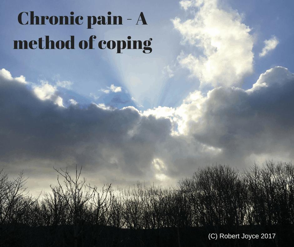 Cope pain