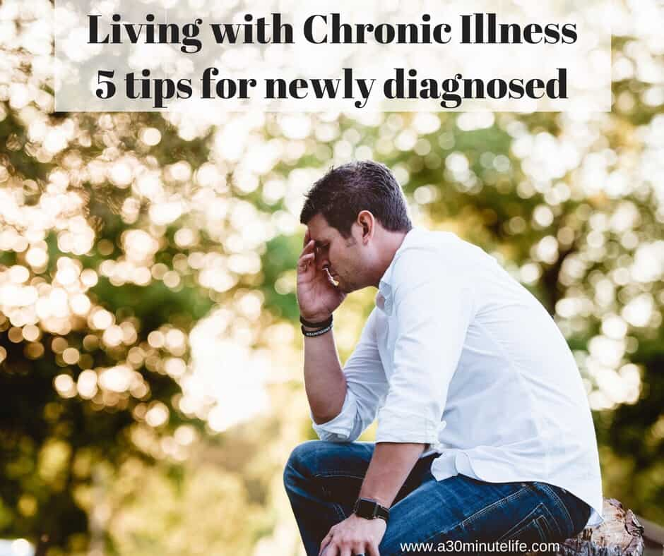 living with a chronic illness A chronic condition is a human health condition or disease that is persistent or  otherwise  in examining the statistics of chronic disease among the living  elderly, it is also important to make note of the statistics pertaining to fatalities as  a result.