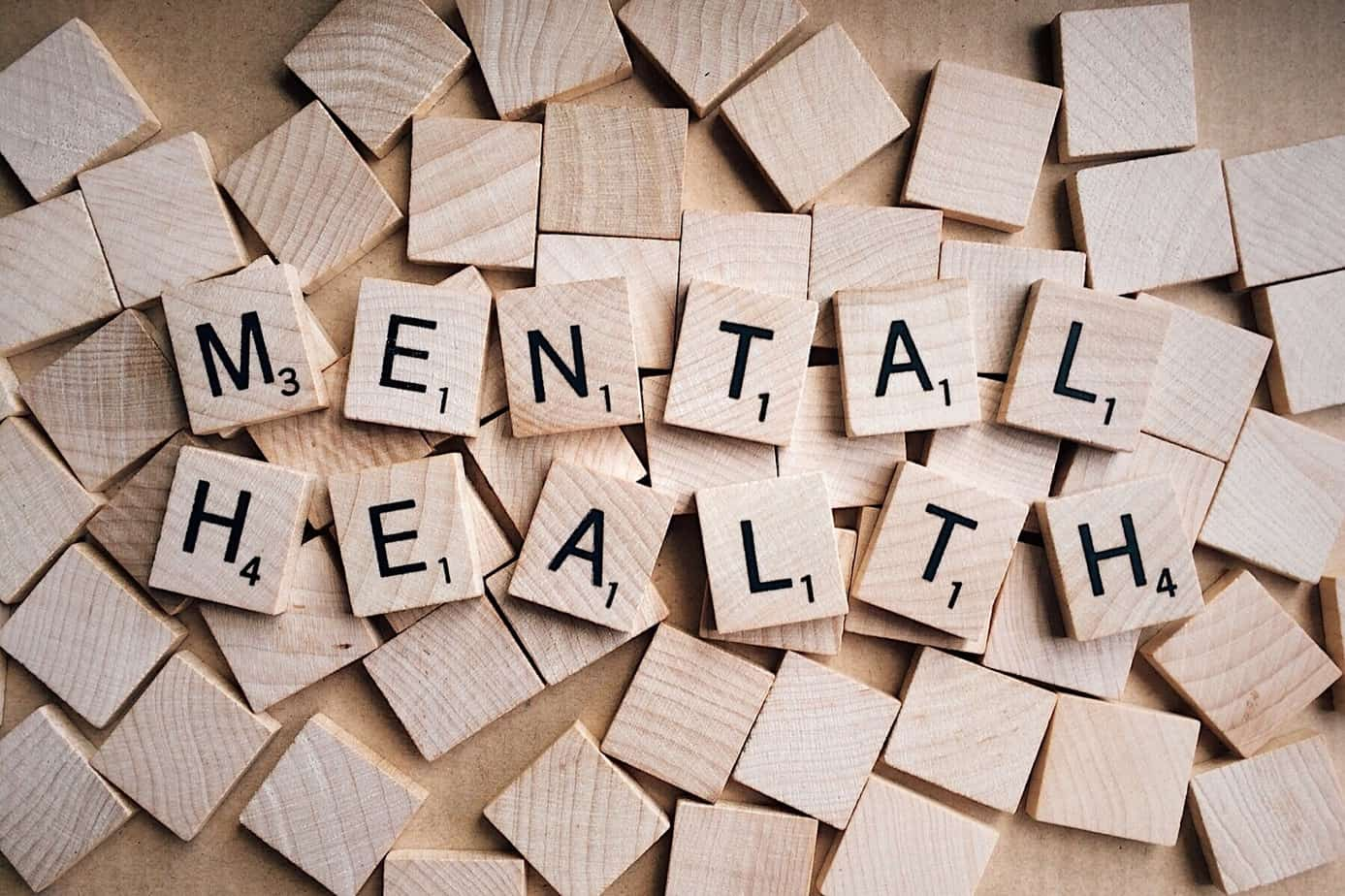 Attending To The Issues That Are Impacting Your Mental Health
