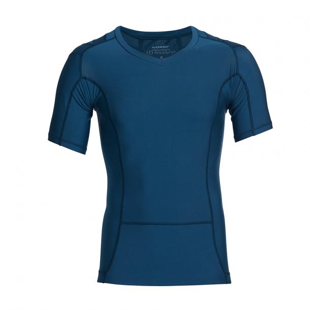 ActivePosture Shirt front
